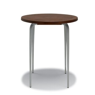Find the perfect Carlisle Bar Table Price & Reviews