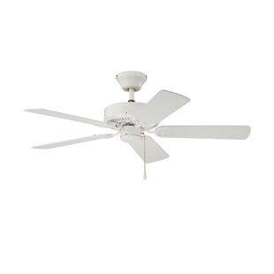 Flush mount ceiling fans youll love wayfair save aloadofball Images