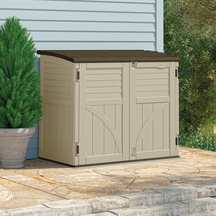 storage a this view product building about shed more details out suncast category sheds find