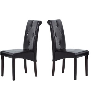 Tiffany Parsons Chair (Set of 2) by Warehouse of Tiffany