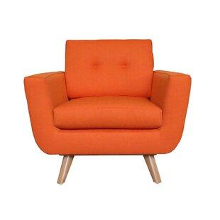 Callie Armchair
