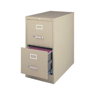 Ordinaire Metal Filing Cabinets Youu0027ll Love | Wayfair