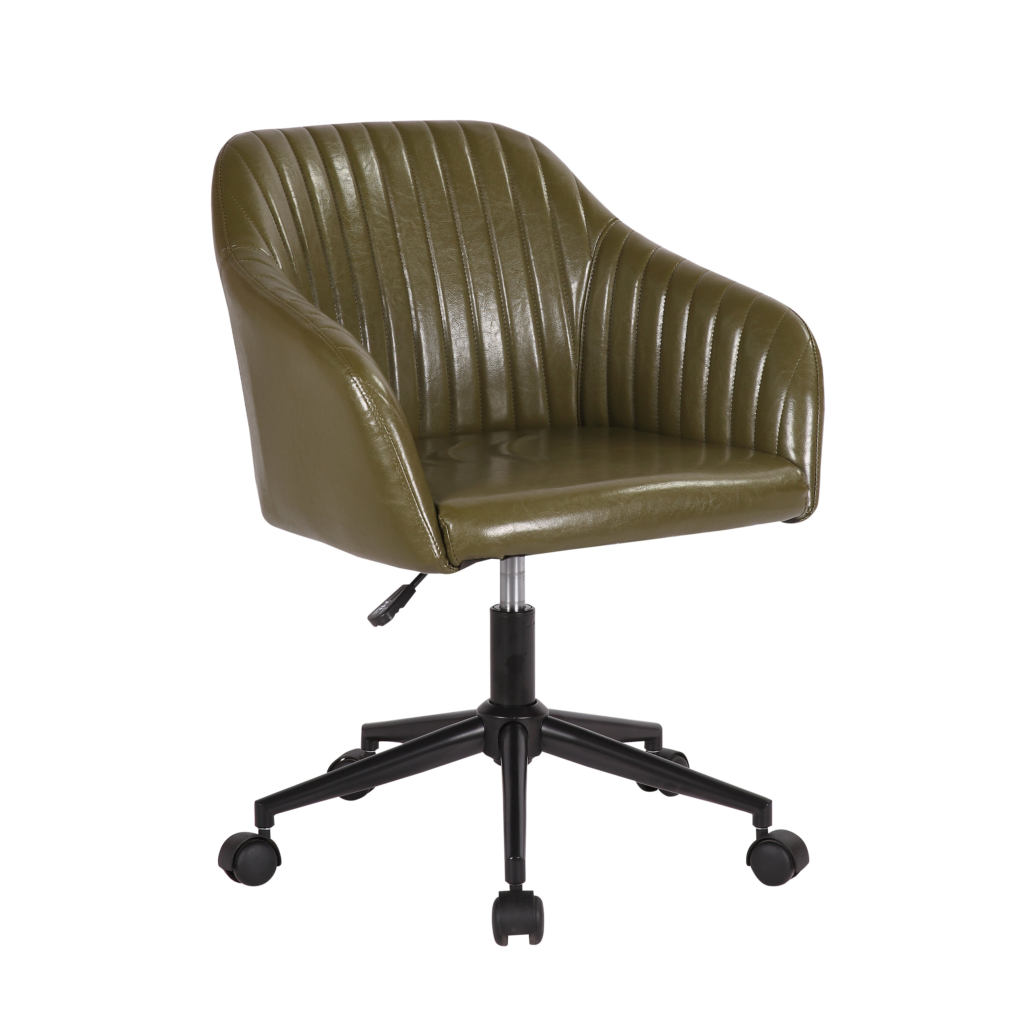 Image of: Anella Task Chair Reviews Allmodern