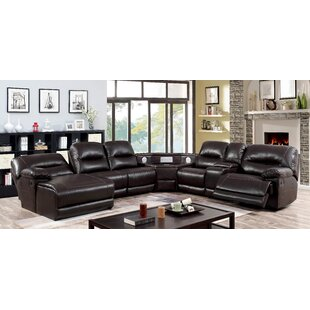 https://secure.img1-fg.wfcdn.com/im/01937287/resize-h310-w310%5Ecompr-r85/5360/53607247/campton-reclining-sectional.jpg