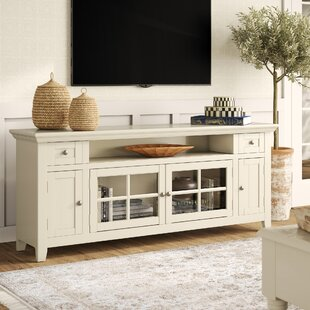 Calila TV Stand for TVs up to 70