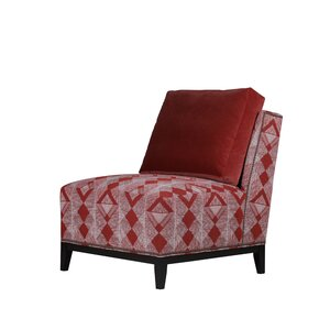 Resource Decor Bourne Chair Perigold