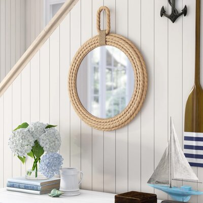 Farmhouse Amp Rustic Wall Amp Accent Mirrors Made To Last