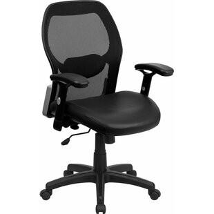 Krout Mesh Task Chair