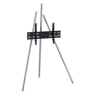 Lonsdale TV Stand for TVs up to 75