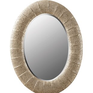 Galaxy Home Decoration Evie Accent Wall Mirror
