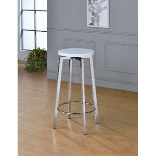 Best Choices Lade 30.25 Bar Stool by Orren Ellis Reviews (2019) & Buyer's Guide