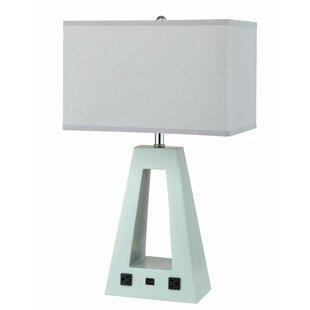Ledesma 26 Table Lamp