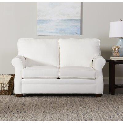 Fine Birch Lane Heritage Mehdi Loveseat Body Fabric Spinnsol Iron Cjindustries Chair Design For Home Cjindustriesco
