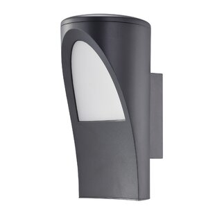Lasater Outdoor Sconce
