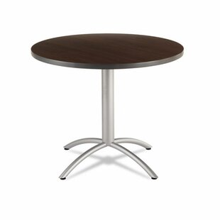 Cafeworks Table by Iceberg Enterprises Great Reviews