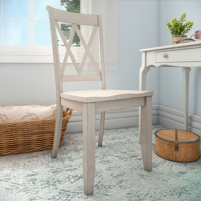 Saint-Gratien Dining Chair