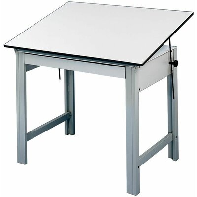 Designmaster Compact Drafting Table