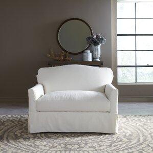 Fairchild Chair and a Half..