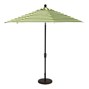 Sunbrella 11' Market Umbrella