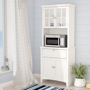 Shallow Depth Pantry Cabinet Wayfair
