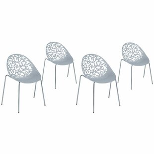 Aine Dining Chair (Set of 4)