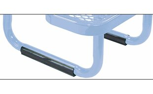 Table Leg Protector (Set of 8)