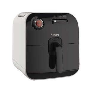 2.5 Liter Air Fryer