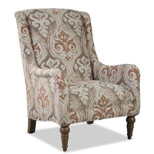 Prestige Wing 32 Side Chair