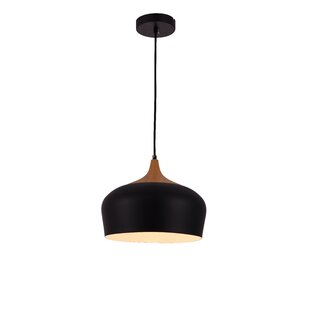 Save  sc 1 st  AllModern & Modern Pendant Lighting | AllModern