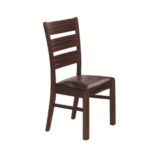 Riordan Dining Chair (Set of 2)