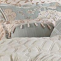 Caterina Fashion Throw Pillow