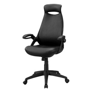 Kranz Conference Chair