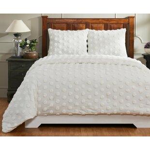 Lavina Comforter Set