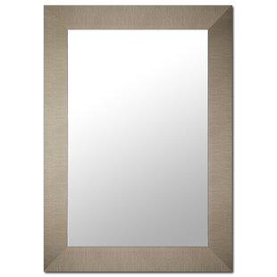Winston Porter Harman Accent Mirror