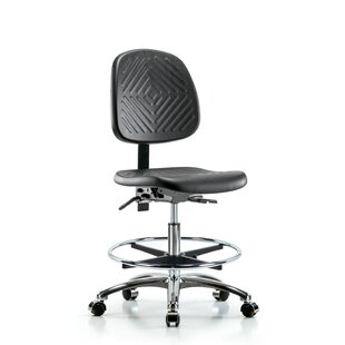 Kari Drafting Chair