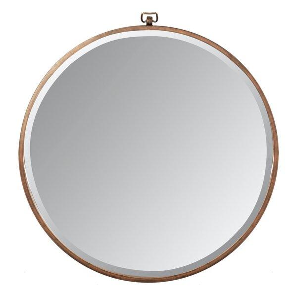 Large Rectangular Silver Moroccan Mirror painting insert  50 X 40 cm