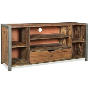 Clements TV Stand