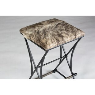 Shields 24 Bar Stool