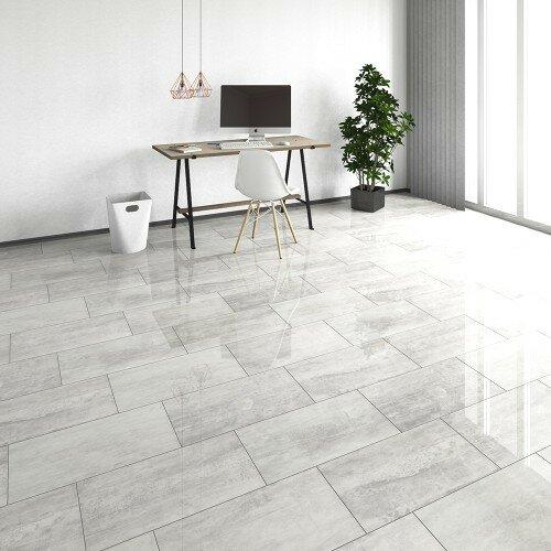 Barn Wood Laminate Flooring Wayfair