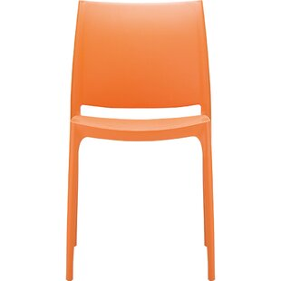 Bentham Patio Dining Chair