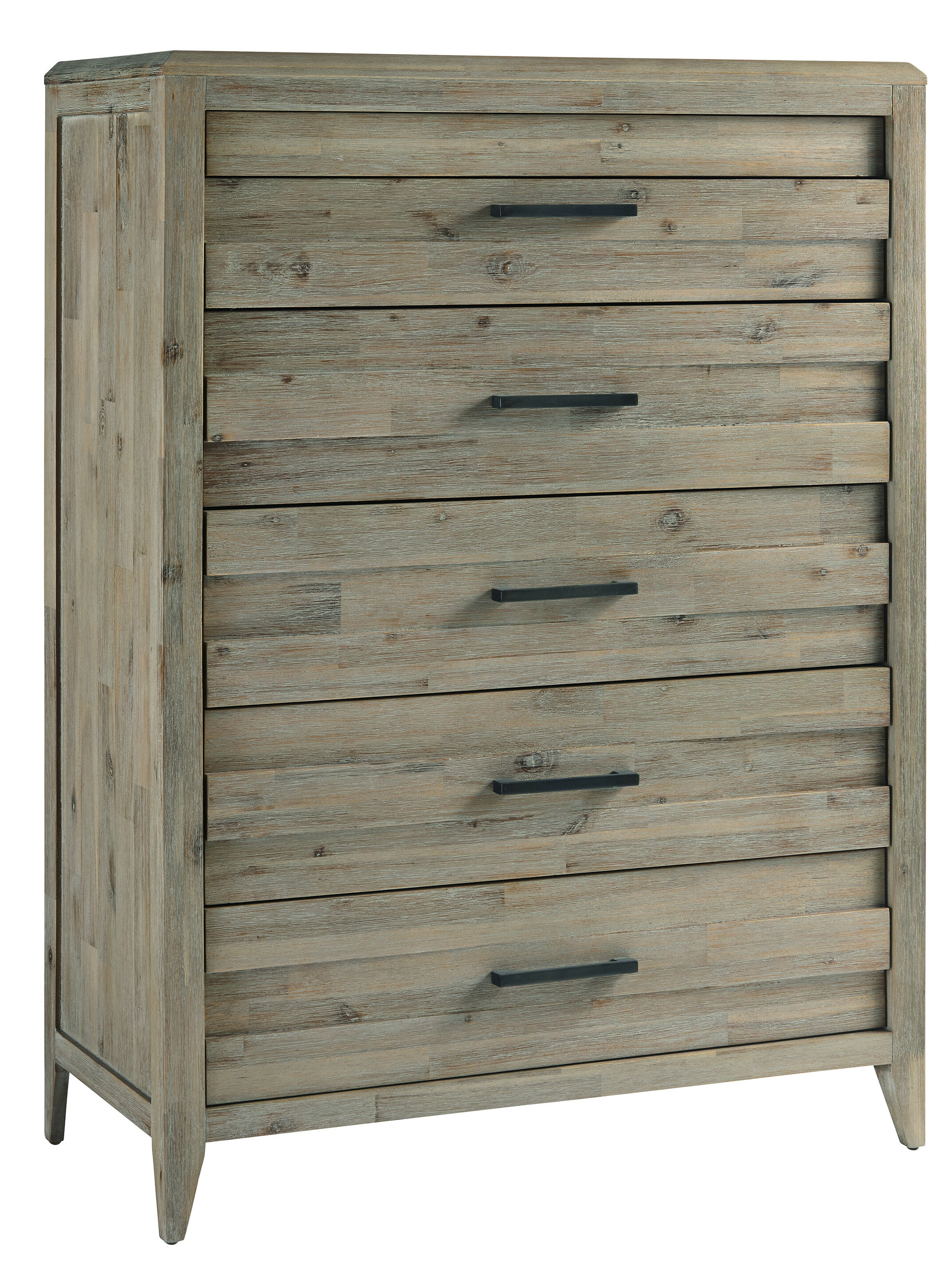 boswell chest uk furniture co drawers august wayfair drawer reviews of grove pdp