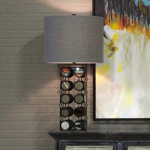 Rolen 33.25 Table Lamp