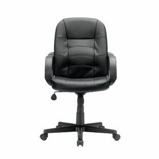 Futrell Task Chair