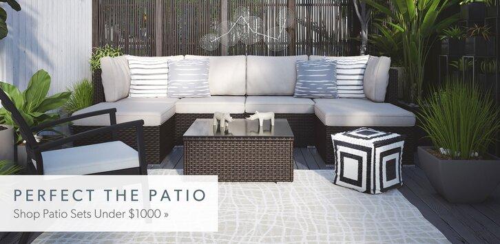 Outdoor Lounge Furniture brilliant outdoor lounge furniture paola lenti otto armchair to ideas