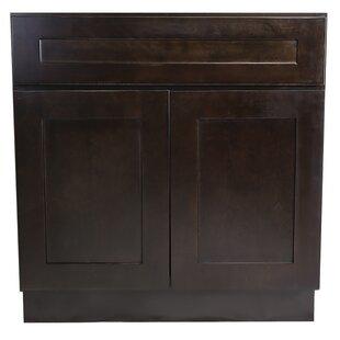 Laundry Sink Base Cabinets Wayfair Ca