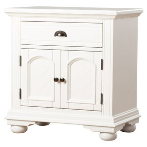 coastal bedroom furniture. Eva Nightstand Coastal Bedroom Furniture  Joss Main