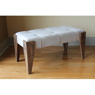 Westwood Upholstered Bench