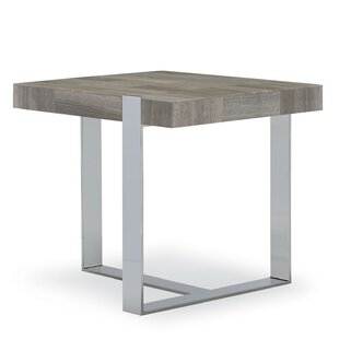 Brentwood Talia End Table