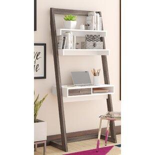 Syrna Ladder Desk By Wrought Studio