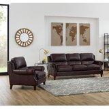 https://secure.img1-fg.wfcdn.com/im/02018948/resize-h160-w160%5Ecompr-r85/1008/100837655/sorens-2-piece-leather-living-room-set.jpg